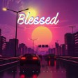 Blessed Prod. by Debozet [09150535227]
