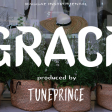 "RAGGAE BEAT ""GRACE"" PROD BY TUNEPRINCE"