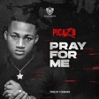 Pray for me remake 08182864180 by Dstorm IG I_am_deewhy_cletus