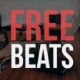 Afro-Hiphop-Beat-Waves-Prod-By-PfizzyDeBeatzKilla