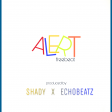 ALERT Freebeat - Prod by Shady & Echobeatz