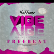 hottunez_beatz afro rap