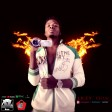 67 Minutes for Mandela Beat By Lilzy Chuk