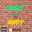 just_prod by Andy