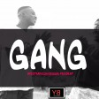 Yawbeats _Gang_Afro insrtumentals Produced by Yawbeats