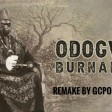 BURNA BOY ODOGWU REMAKE BY_GCPOINTBEAT