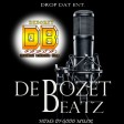 [FREE BEAT FOR SALE] CALL THE NUMBER [08074319315]TO GET THE FULL INSTRUMENTAL PROD. BY DEBOZET