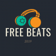 Beat 1 (for sale)_Prod by Teestrings +2347060488579